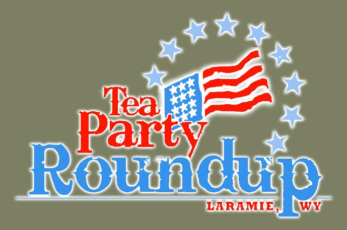 Tea Party Roundup
